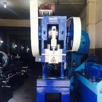 Press Brake Machine Manufacturers