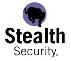 Stealth Security, Inc