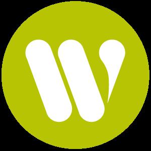 Wetopi