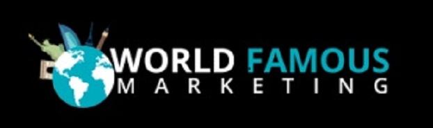 World Famous Marketing