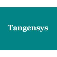 Tangensys