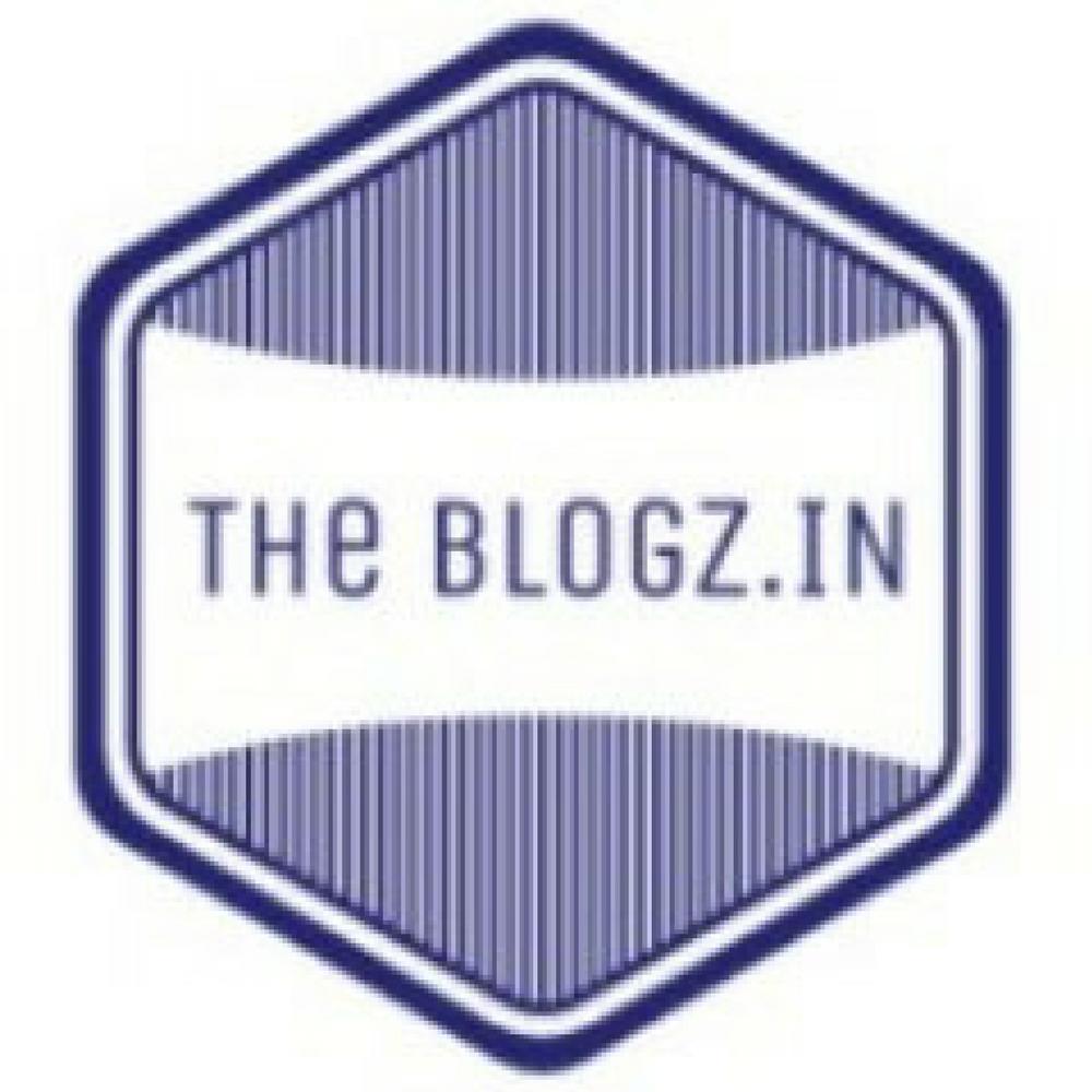 TheBlogz_in