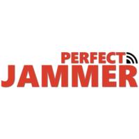 Perfectjammer.com