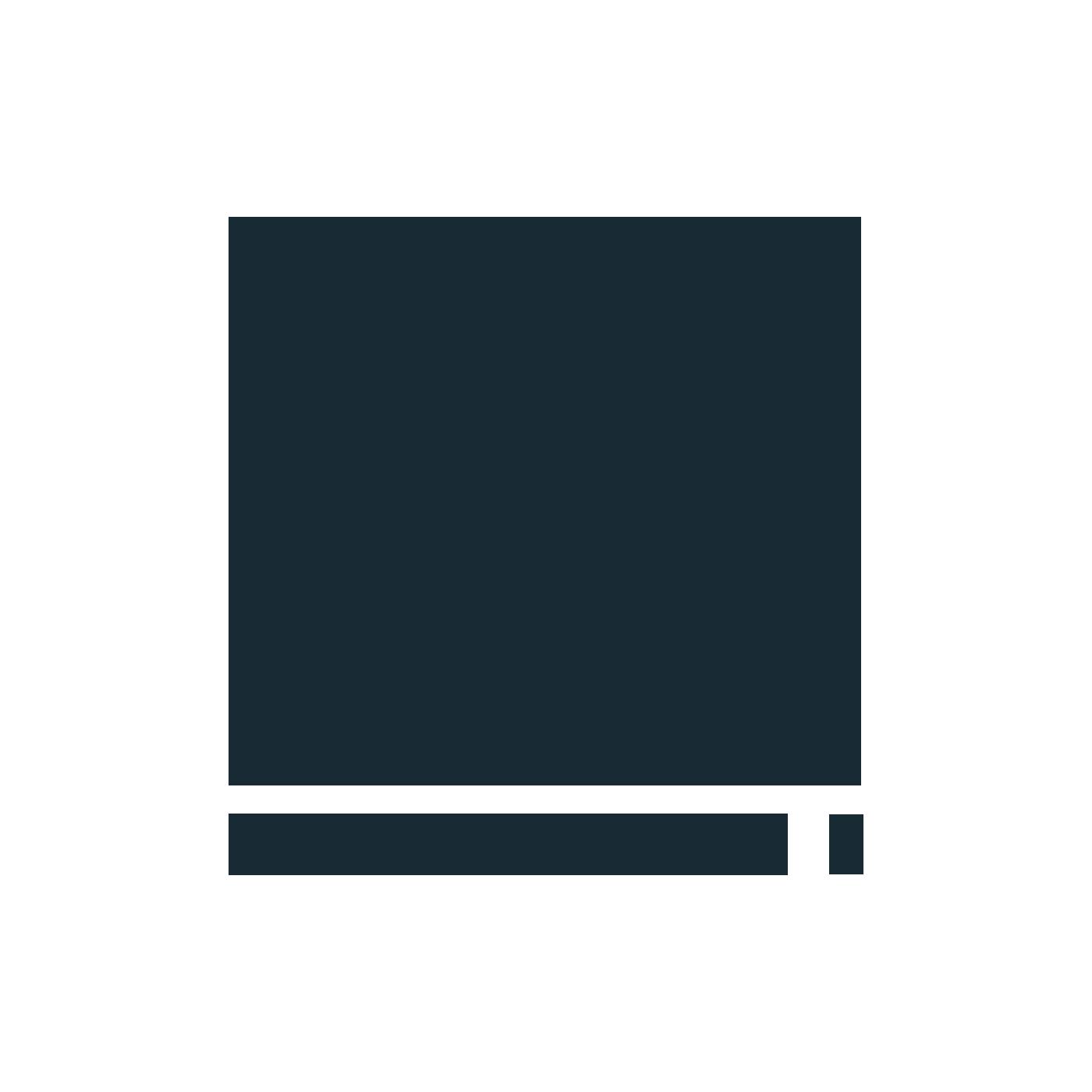 Trendage, Inc.