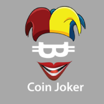 Coinjoker - Cryptocurrency Exchange Script