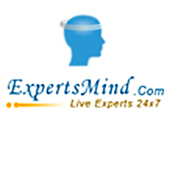 Expertsminds
