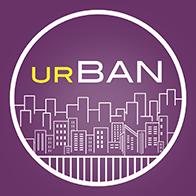 Urban App