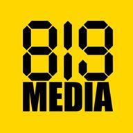 819media