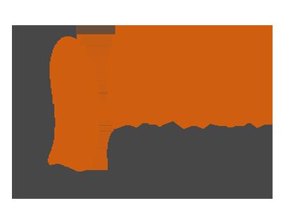 Everyone Loan