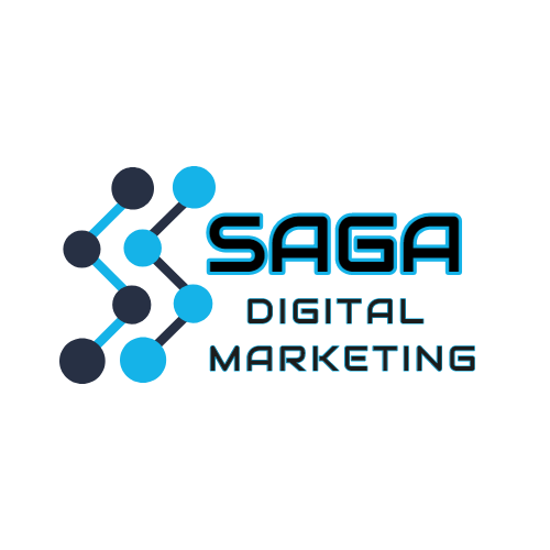 SAGA Digital Marketing