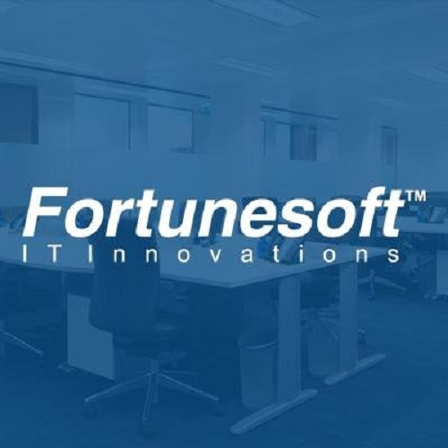 Fortunesoft IT Innovations, Inc - Web & Mobile app Development