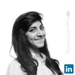https://d2sm1axt7ic674.cloudfront.net/uploads/dp/1562_1476959401.jpg Sara Siddiqi