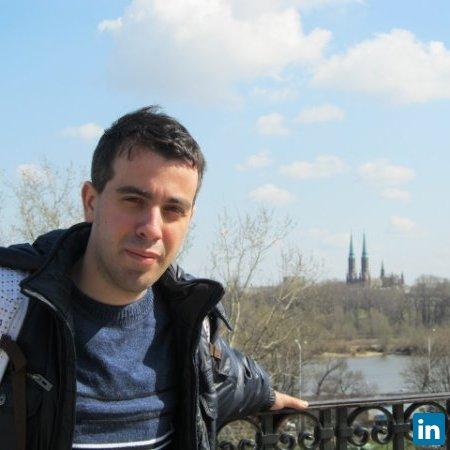 Mikhail Zisman