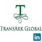 Transark