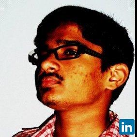 Vishwas Navada K