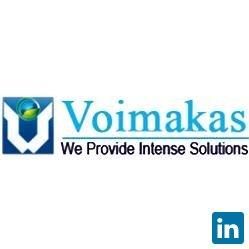 https://d2sm1axt7ic674.cloudfront.net/uploads/dp/1699_1481182202.jpg Voimakas software