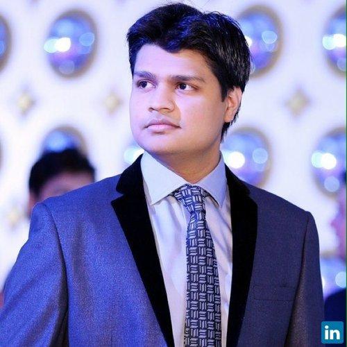 Shahzeb Siddiqui