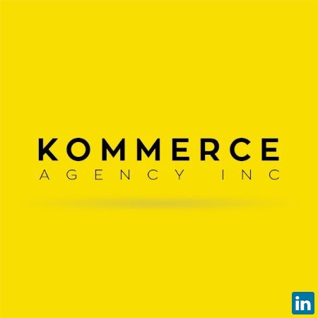 https://d2sm1axt7ic674.cloudfront.net/uploads/dp/1738_1482737401.jpg Kommerce Agency