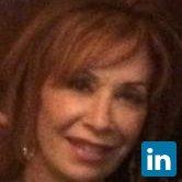 https://d2sm1axt7ic674.cloudfront.net/uploads/dp/1755_1483484404.jpg Linda Benton