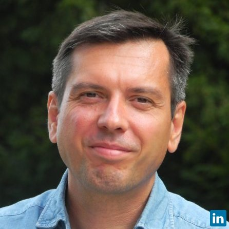 Denis Santelli