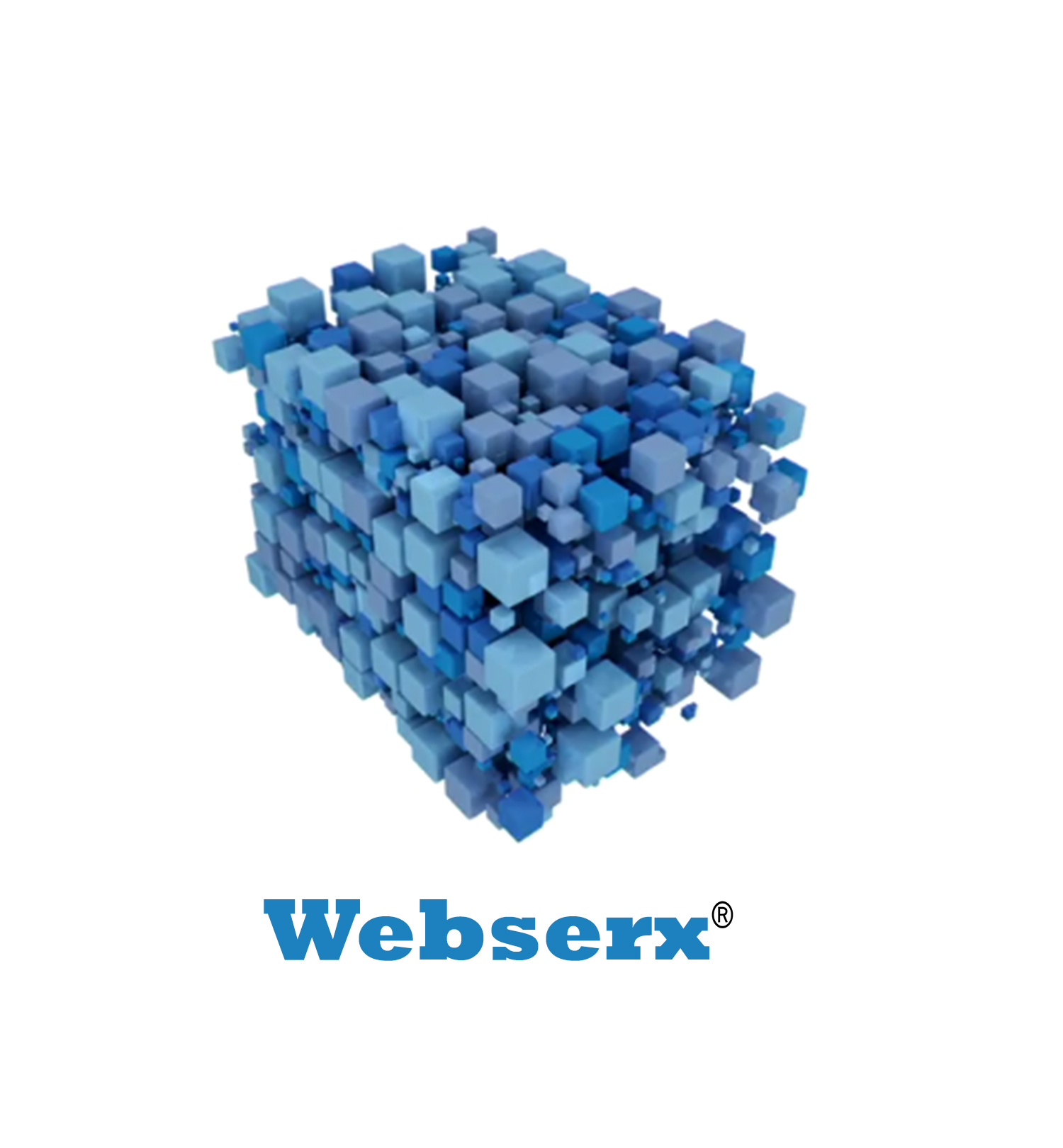 Webserx Web Design