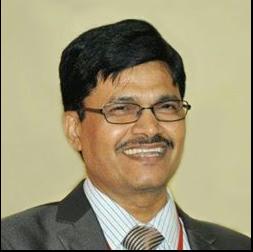 Sri Narayan Shukla