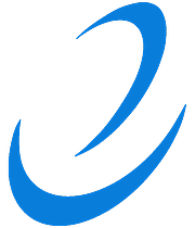 Emipro Technologies