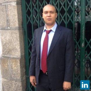 José Carlos Álvarez