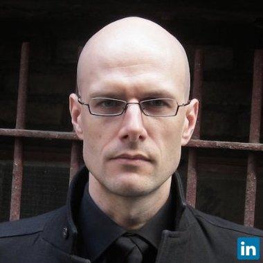 https://d2sm1axt7ic674.cloudfront.net/uploads/dp/2351_1497888006.jpg Leon Bovett