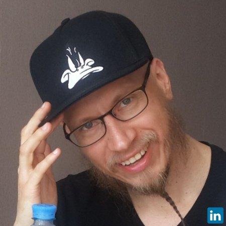 Sergey SSh