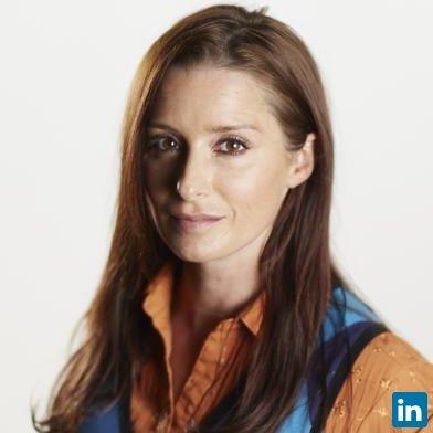 Megan Haines