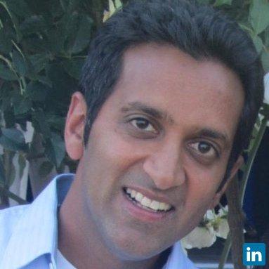 https://d2sm1axt7ic674.cloudfront.net/uploads/dp/402_1462954506.jpg Maheesh Jain