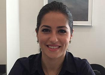 https://d2sm1axt7ic674.cloudfront.net/uploads/dp/59ce0aefbe6c3_NYC_Optometrist_Dr_Saba_Khodadadian.jpg Saba Khodadadian