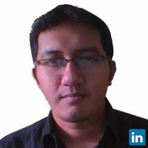 Tanzir Rahman