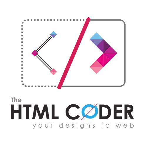 TheHTML