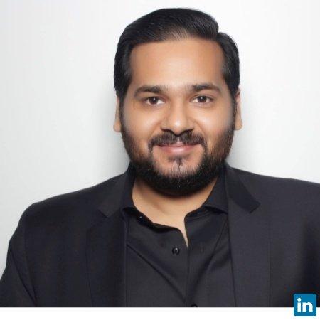 https://d2sm1axt7ic674.cloudfront.net/uploads/dp/5a7246cfd2511.jpg Piyush Agrawal