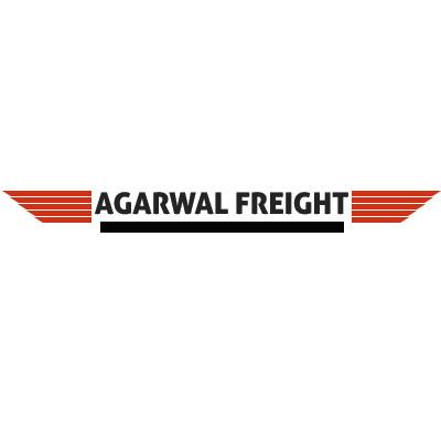 agarwal freight