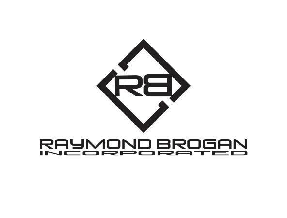 Raymond Brogan