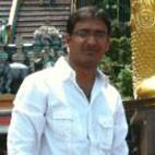 Prathit