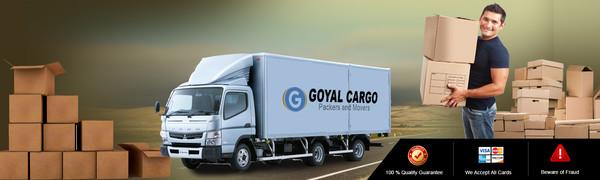 goyalcargopackers Hyderabad