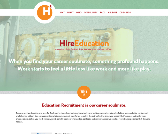 HireEducation