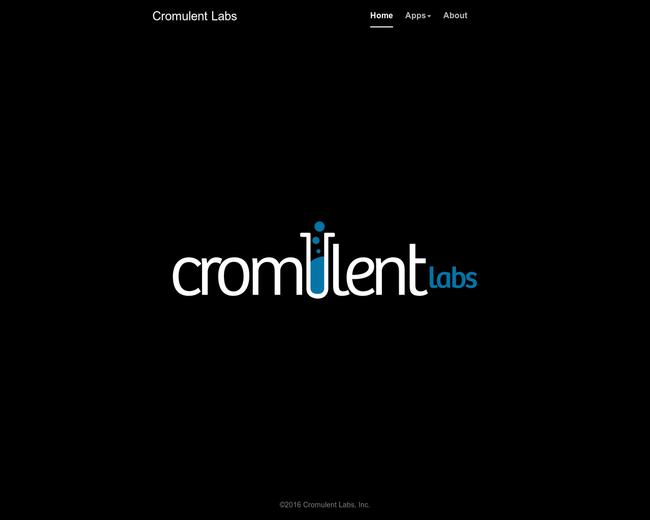 Cromulent Labs