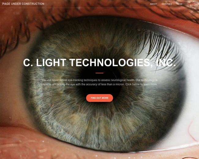 C. Light Technologies