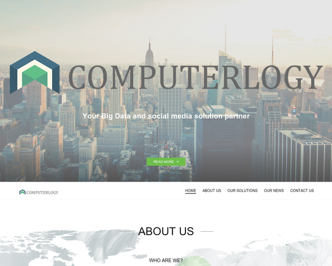 Computerlogy
