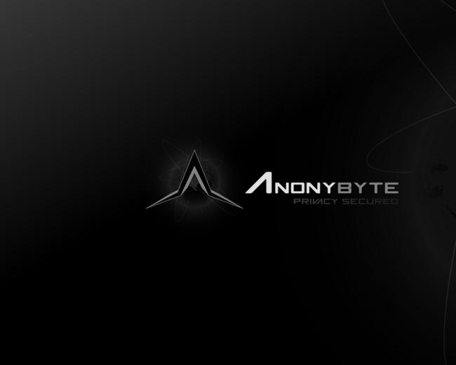AnonyByte