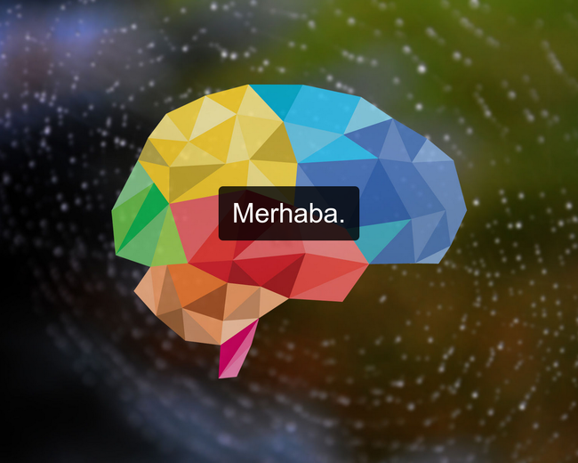 Beyn Tasarım