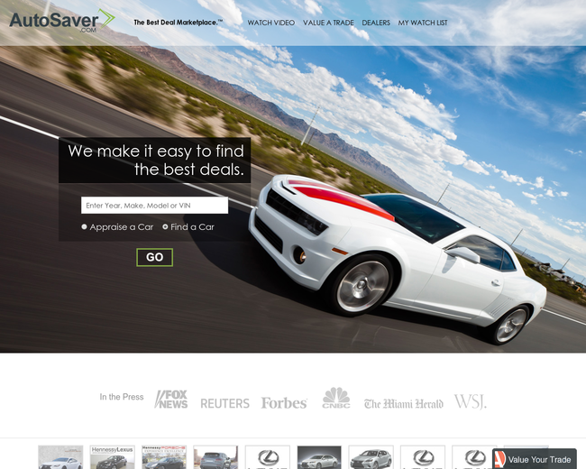 E-Drive Autos