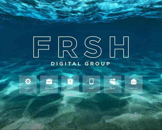 FreshDigitalGroup
