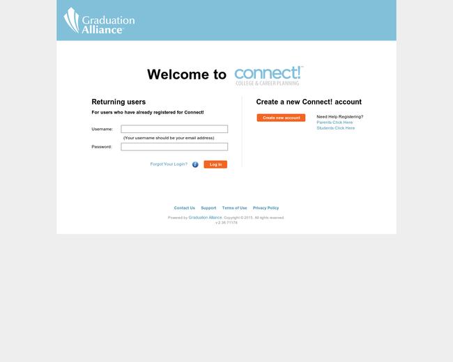 ConnectEdu