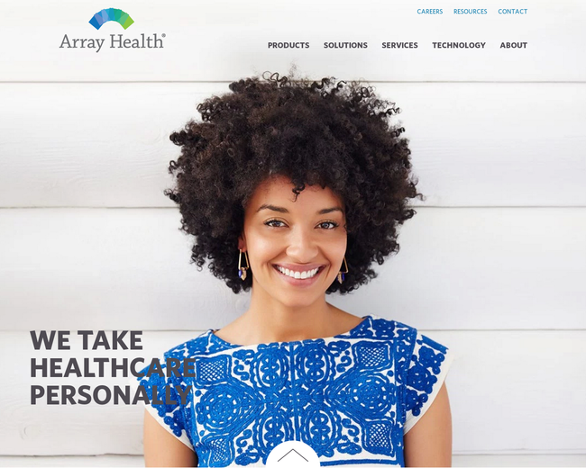 Array Health Solutions